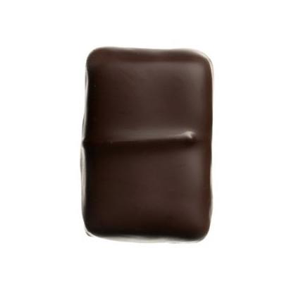 Praliné nougatine chocolat...