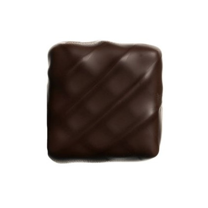 Ganache framboise chocolat...
