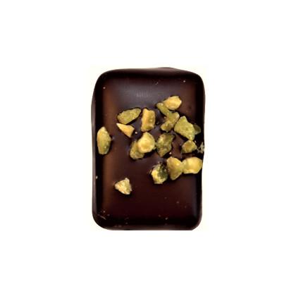 Praliné pistache